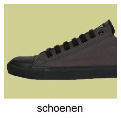 heren schoenen vegan ethletic