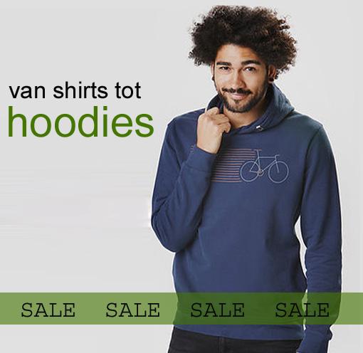 hoodies fairtrade shirts heren