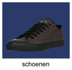 heren schoenen ethletic vegan duurzame sneakers