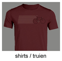 heren shirt bio katoen fairtrade