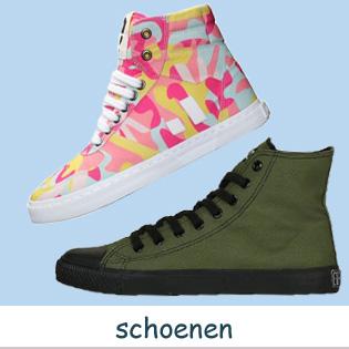 duurzame schoenen ethletic