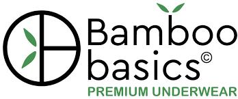 bamboo basics shirts