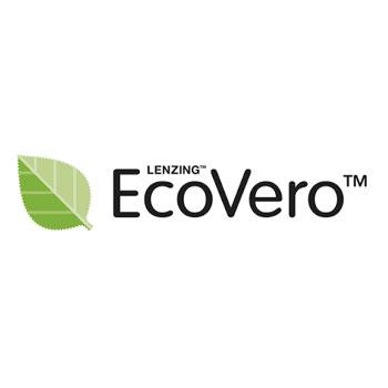 Ecovero logo