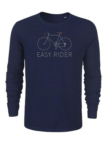 shirt-fiets-print-opdruk