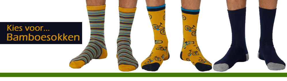 bamboe-sokken-heren