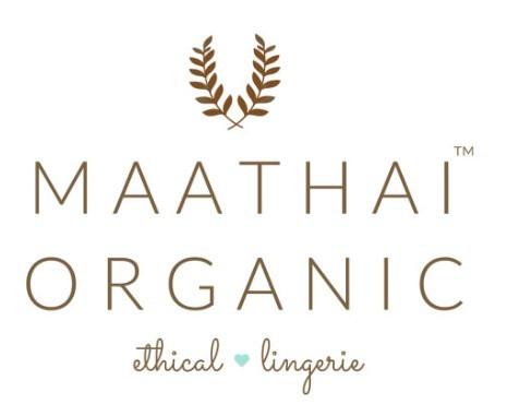 Maathai Organic