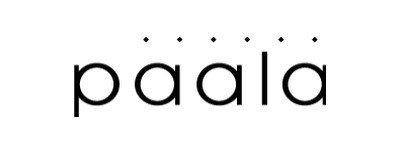 Paala logo