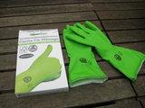 Green Tips fair trade en eco