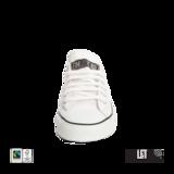 eco sneaker met FSC