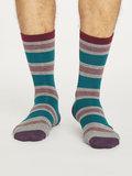 Lotika sokken