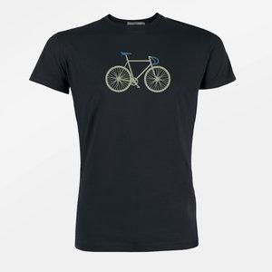 Bike two Greenbomb