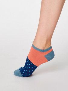 thought bamboe sokken