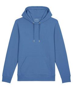 Robin Lotika hoodie