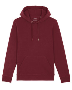 Lotika hoodie