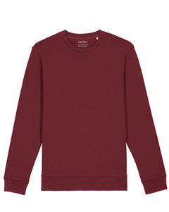 Lotika trui sweater
