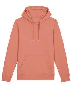 lotika hoodies
