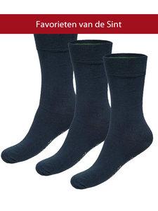 aanbieding bamboe sokken