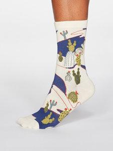Ettie Thought sokken