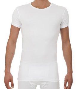 Saint Basic t-shirt bio katoen
