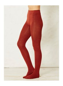 sale Bamboe panty Edith roest