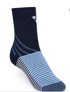 Bio katoenen sokken Nizza