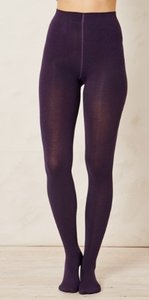 Sale Bamboe panty Edith paars