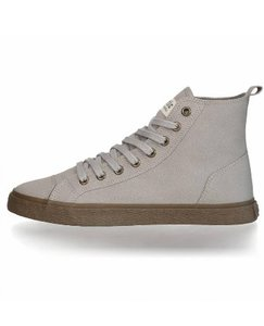 Ethletic Fair Sneaker Goto HI 18 frozen olive