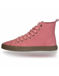 Ethletic Fair Sneaker Goto HI 18 rose dust