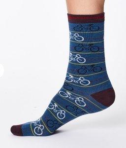 Thought sokken