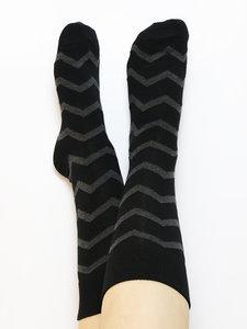bio katoenen sokken