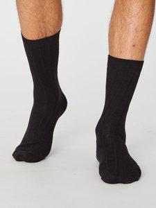 zarten hennep sokken