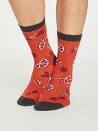 bamboe sokken ,bamboo socks