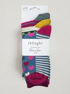 bamboe-Hartjes-sokkenpakket-met-3-paar