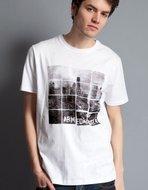 mt.S-Squares-shirt-Armedangels-wit-sale