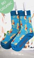 Bio-katoenen-sokken-met-zeepaardje