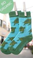 Bio-katoenen-sokken-met-schildpad