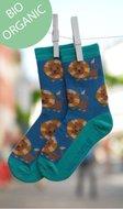 Bio-katoenen-sokken-met-tulp