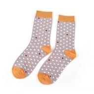 bamboe-grijze-sokken-met-hartjes