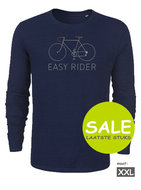 sale-Duurzaam-longsleeve-shirt-Indigo-Easy-Rider