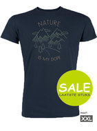 Duurzaam-T-shirt-nature-dope-maat-XXL