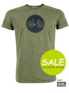shirt fietsprint