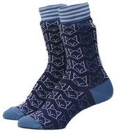 Bio-katoenen-blauwe-sokken-met-vos
