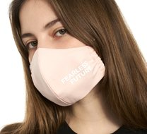 Mondmasker-zacht-roze-Fearless-Future