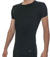 shirt Thomas zwart