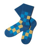 Bio-katoenen-sokken-Minga-Bermuda