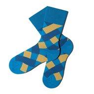 Bio-katoenen-sokken-Minga-picnic