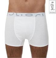 Florian Saint Basics boxershort