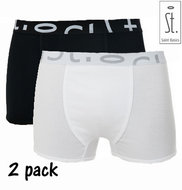 Saint Basic boxershorts heren