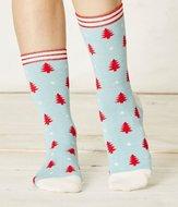 braintree bamboe sokken