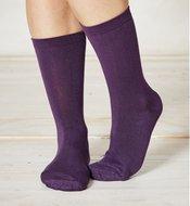 Bamboe-paarse-sokken